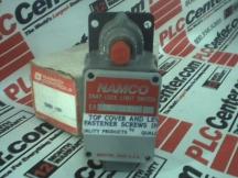 NAMCO EA080-11301