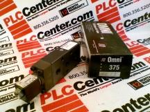 OMNI 375-02-083-68-1