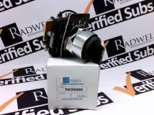 RADWELL RAD00698