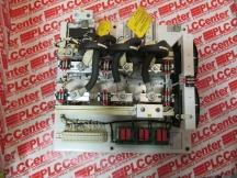 SPANG E7594A