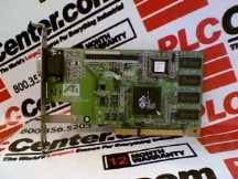 ATI INDUSTRIAL AUTOMATION 109-49800-10
