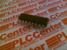 NATIONAL SEMICONDUCTOR DS8837N
