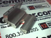 FOCKE HPM-39-DS-7008