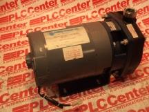 PRICE PUMP HP75NR-575-06111-100-36-3D7