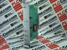 SAMES ELECTRO 63-0189-02