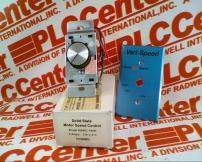 PENTA POWER KBWC-15SK
