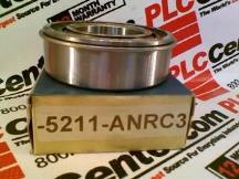 JAF BEARINGS 5211-ANRC3