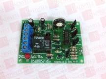ELK PRODUCTS ELK-960