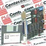 CONTEC CNT24-4A-98-H