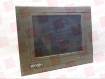 AXIOM P1000/586T