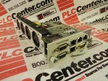 CERAGON NETWORKS 15P-IDC-T1