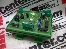 ELECTRO CONTROLS ESPCM
