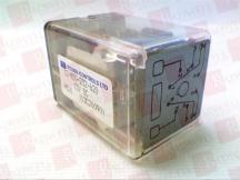 C&S CONTROLS 12-850-232-620