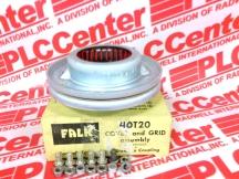 FALK 707063