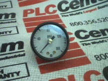 AMETEK US GAUGE 1X802
