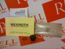 BOSCH REXROTH P7673-0391