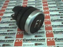 MOELLER ELECTRIC M22-XD-F1