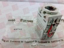 FURNAS ELECTRIC CO 64T4S