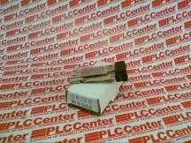 GE RCA CR123-H09.9A