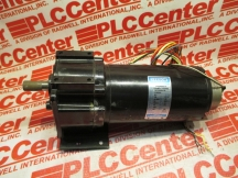 LEESON ELECTRIC CO M1145094.00