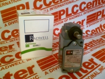 CUTLER HAMMER 10316-H193C