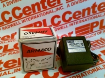 ARMACO ELECTRONICS LTD BA1240