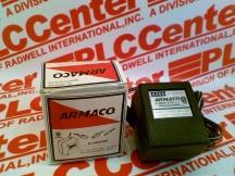 ARMACO ELECTRONICS LTD BA1240