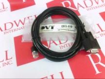 DVT CBL5-D10