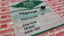 TCG TCG941M