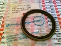 BUSAK & SHAMBAN PS1400800-T46N