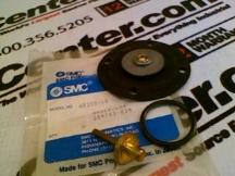 SMC AR20-01-R