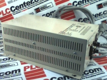 POWER PAC 4617-001-91