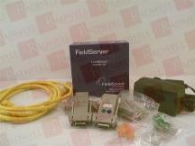 FIELDSERVER FS-B2011-02