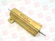 DALE ELECTRIC RH05020R00FE02
