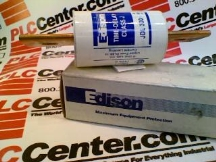 EDISON FUSE JDL-300
