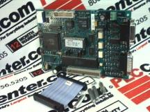ELECTRONIC CONTROLS ECS-1669-3