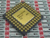 INTEL IC802868
