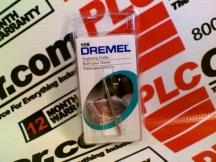 DREMEL 114106