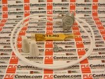 SLAUTTERBACK CORP 79097-375