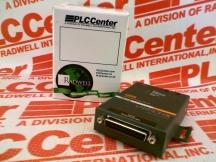 LANTRONIX UD110000B-01