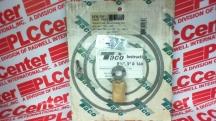 TACO 1600-170RP