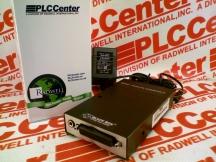 BLACK BOX CORP PI115A