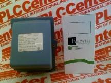 UNITED ELECTRIC H400-453-9592