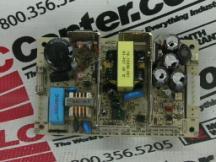 POWDEC PTH09045