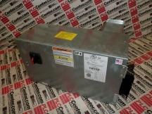 TUTCO DHC3045-7.5-3P