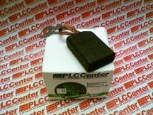 EG ELECTRONIC 236S