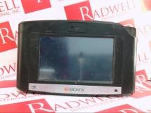 KRONOS 8609000-018