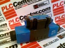 EATON CORPORATION HCC-418