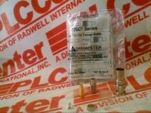 TROMPETER ELECTRONICS PL74C-201