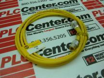 TPC WIRE & CABLE 67326